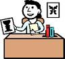 immagine lista Pedagogisti (2.41 KB)