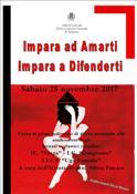 25 novembre 2017 Giornata internazionale contro la violenza sulle donne (6.36 KB)