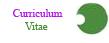 logo Curriculum Vitae