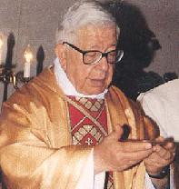 Don Fausto Curto