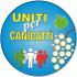 Logo UNITI PER CANICATTI'