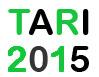 Modulistica TARI 2015
