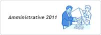 immagine elezioni Amministrative 2011