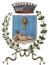 """AG/11-2 Comune di Canicatt� - Variante semplificata per riapposizione vincoli preordinati all'esproprio relativi al P.P.  di R. """"Giarre Molinello"""" utile per il completamento delle opere di urbanizzazione primaria nell'ambito del progetto denominato """"Sistemazione della viabilit� in C.da Giarre. Progetto definitivo dell'intervento di completamento. Verifica assoggettabilit� a V.A.S. ex art. 12 del D. Lgs n. 152/2006 e s.m.i. - Art. 8 D.P.R. 08/07/2014 n. 23 - Notifica Decreto Assessoriale (5.96 MB)"""