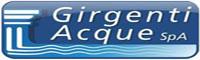 Variazione orario sportello Girgenti Acque Periferico Canicattì
