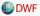 logo dwf (1.23 MB)