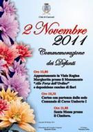 locandina Commemorazione defunti (801.78 KB)