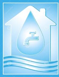 logo ATI AG9