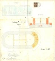 Pianta del Lavatoio (36.6 KB)