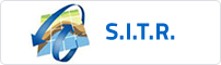 Link SITR