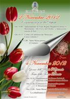 Commemorazione dei Defunti & Giorno dell'Unit� Nazionale 2012 (65.74 KB)