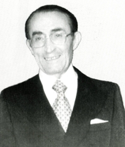 Vincenzo Palumbo