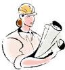 immagine lista periti Industriali (2.44 KB)
