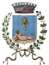 AG/11-2 Comune di Canicattì - Variante semplificata per riapposizione vincoli preordinati relativo all'esproprio del P.P. di R. contrada Molinello - Verifica di assoggettabilità alla V.A.S. ex art. 12 del D. Lgs n. 152/2006 e s.m.i. - Art. 8 D.P.R. 08/07/2014 n. 23 - Notifica Decreto Assessoriale (5.96 MB)