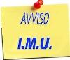 Imu - Imposta Municipale Unica 2016