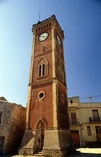 foto Torre Civica