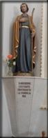 statua S. Giuseppe