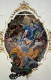 Gloria di S. Giuseppe
