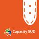 logo Capacity SUD