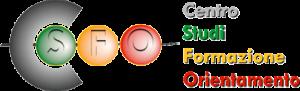 logo CSFS
