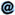 Indirizzo Email