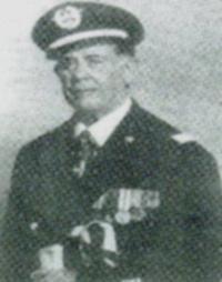 Curto Giuseppe