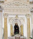 Vergine Addolorata