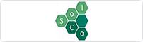 Link Consorzio Sol.Co.