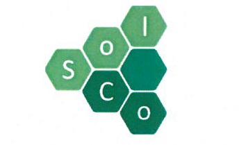 LOGO Consorzio Sol.Co. Rete di Imprese Sociali