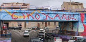 Murales n. 1