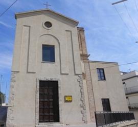 Chiesa S. Eduardo