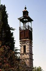 torre firriato