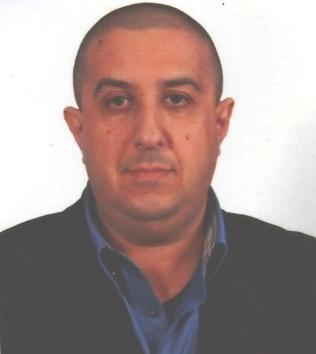 Fabio Di Benedetto