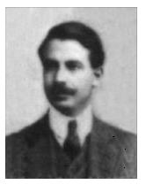 Cap. Giovanni Ippolito