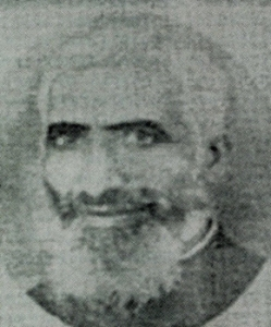 Don Vincenzo Munda