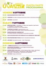 1° Uva Fest Canicattì7