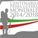 Invito Scopertura Lapide Commemorativa 22 dicembre 2015 ore 18.00 (36.75 KB)
