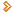 Sostegno Economico Sclerosi Laterale Amiotrofica (SLA)