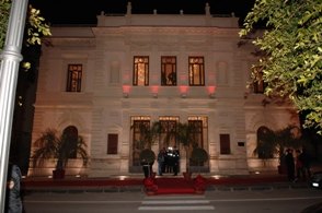 foto Teatro Illuminato