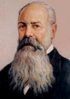 Antonino Sciascia