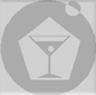 logo pub e wine bar