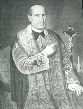 Carmelo Moncada