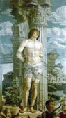 foto San Sebastiano