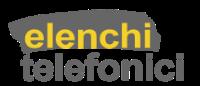 logo centro di Documentazione della Città di Canicattì