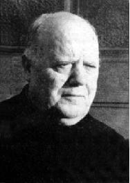 Padre Angelo Brucculeri