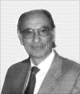 Giuseppe Alaimo
