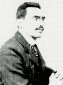 Domenico Cigna