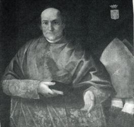 Vito Marco La Lomia