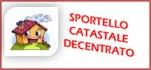 Avviso Interruzione di servizio Sportello Catastale Decentrato dal 04 Gennaio 2016 (12.8 KB)