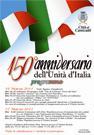 immagine Notte Bianca 150° Anniversario dell'Unità d'Italia